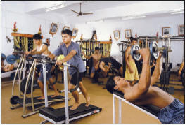 gym_hit