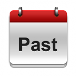 past_events